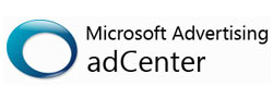 Search Engine Marketing - Microsoft Advertising adCenter Specialist